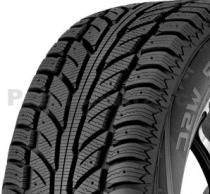 Cooper Weather-Master WSC 235/55 R18 100 T