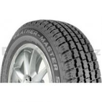 Cooper Weather-Master SA2 215/55 R17 98 V XL