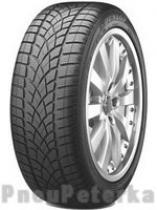 Dunlop SP Winter Sport 3D 285/35 R20 100 V