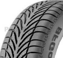 BFGoodrich G-Force Winter 205/50 R17 93 V XL
