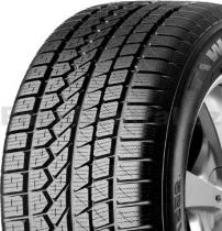 Toyo Opwt 225/65 R18 103 H