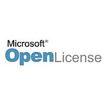 SQL Server Wrkgroup Edtn 2005 Win32 Sngl OLP NL 5 Clt Qualified
