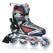 Rollerblade Crossfire 6.0