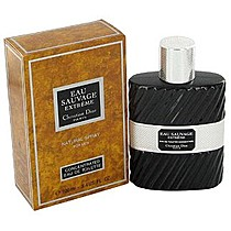Christian Dior Eau Sauvage Extreme EdT 50 ml M
