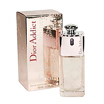 Christian Dior Addict Shine EdT 50 ml W