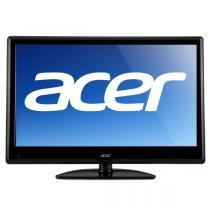 Acer M242HML