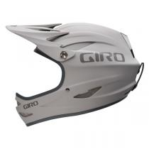 Giro Remedy S Comp