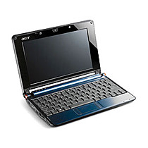 Acer Aspire One A150-Bb LU.S050B.089