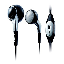 Philips SHM 3100/00