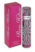 Paris Hilton Paris Hilton - EdP 100ml