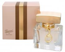 Gucci by Gucci - EdT 75ml