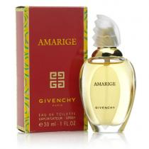 Givenchy Amarige - EdT 100ml (tester)