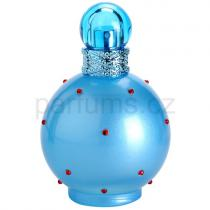 Britney Spears Circus Fantasy - EdP 100ml (tester)