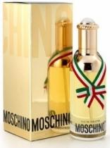 Moschino Femme - EdT 75ml (TESTER)