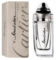 Cartier Roadster - EdT 100ml (Tester)