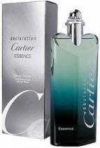 Cartier Déclaration Essence - EdT 100ml