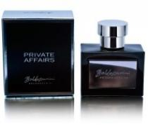 Hugo Boss Baldessarini Private Affairs - EdT 50ml