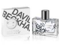 David Beckham Homme - EdT 75ml