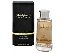 Hugo Boss Baldessarini Concentree - EdC 75ml