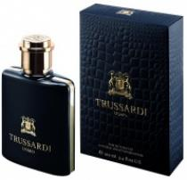 Trussardi Uomo 2011 - EdT 30ml