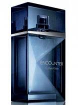 Calvin Klein Encounter - EdT 30ml