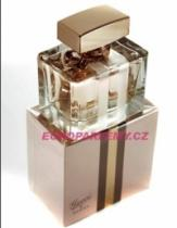 Gucci by Gucci - EdT 75ml (TESTER)
