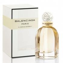 Balenciaga Paris - EdP 50ml