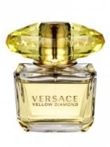 Versace Yellow Diamond - EdT 90ml (TESTER)