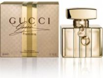 Gucci Premiere - EdP 50ml