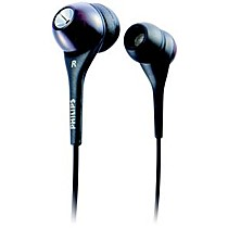 Philips SHE 9500/00