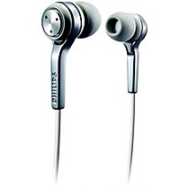 Philips SHE 9600/00