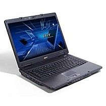 Acer TravelMate 5730-844G32MN