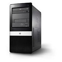 HP Compaq dx2450 MT AS13/160/1G/DVDRW/16v1