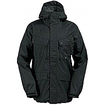Burton Traction Jacket