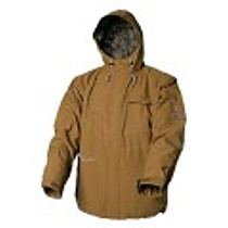 VEHICLE CENTURY JACKET