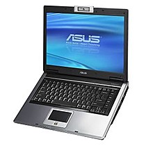 ASUS F3SG-AS180C