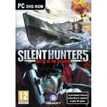 Silent Hunter 5 (PC)