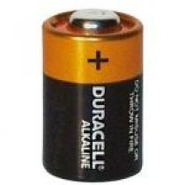 Duracell L1016