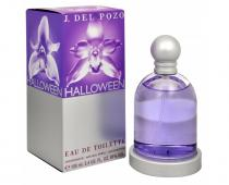 Jesus Del Pozo Halloween - EdT 50ml
