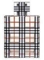 Burberry Brit - EdT 100ml