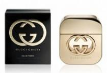 Gucci Guilty - EdT 50ml