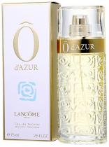 Lancome O d´Azur - EdT 75ml
