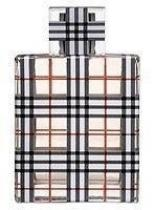 Burberry Brit - EdP 100ml