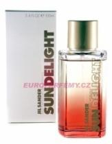 Jil Sander Sun Delight - EdT 30ml