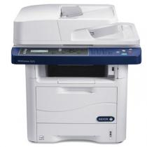 Xerox WorkCentre 3325VDNI