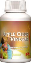 Starlife APPLE CIDER VINEGAR 120TBL