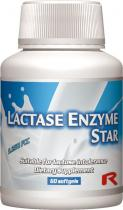 Starlife LACTASE ENZYME STAR 60sfg