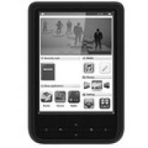 "PRESTIGIO Nobile 6"" e-ink"