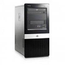 HP Compaq dx2400 MT E1200
