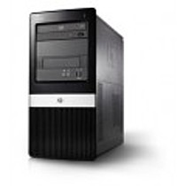HP Compaq dx2400 MT E2200 500GB
